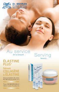 Elastine Plus®