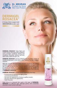 Dermigel Rosacea®