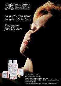 BIOCÉANE® Skin Care Line