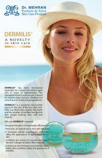 Dermilis®